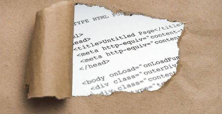 Title (Sayfa Başlığı) Nedir? Mükemmel Bir Sayfa Başlığı Oluşturun