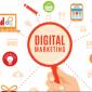 Dijital Pazarlamaya Yeni Başlayanlar İçin 10 İpucu